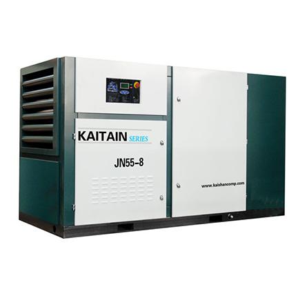 开山JN系列节能空压机